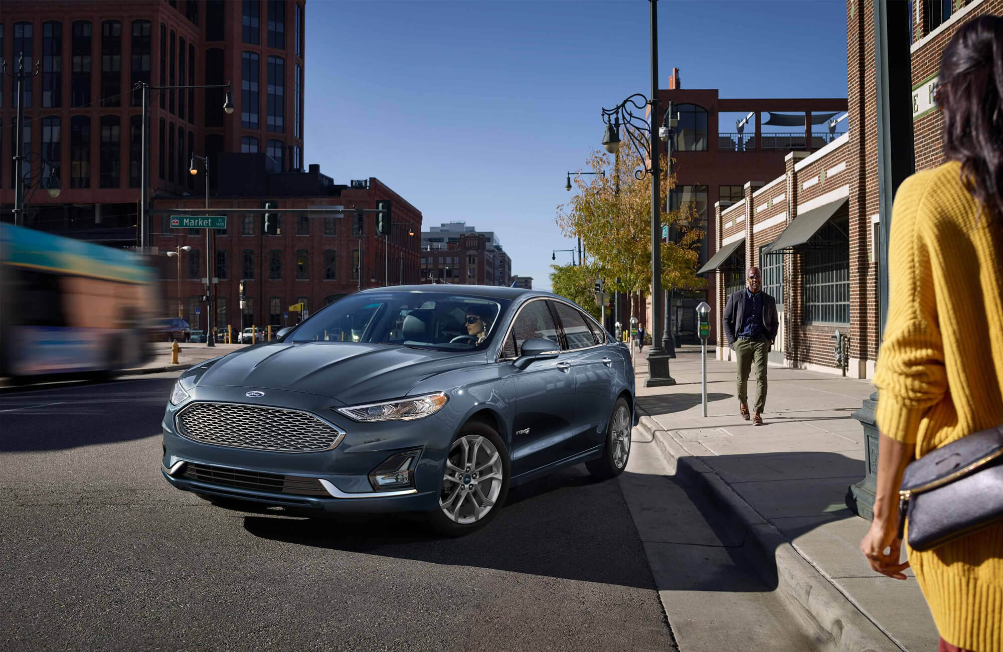 2019-ford-fusion-exterior_1