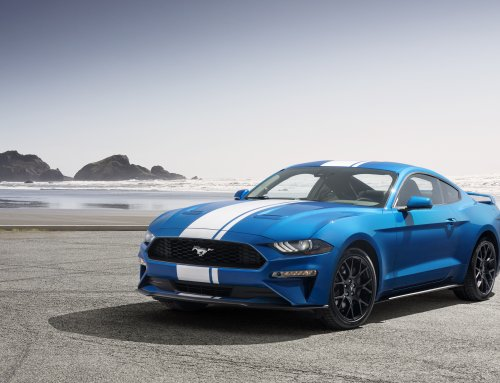 2019 Mustang, Ranger, Explorer – BIG August Discounts