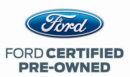 Info-Certified-PreOwned-Ford-Cars-Colley