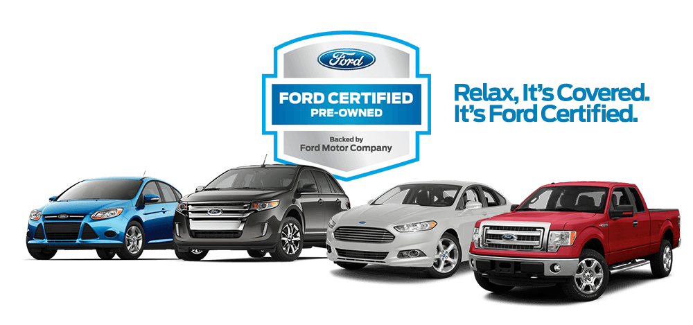 Unique-Certified-Pre-Owned-Ford