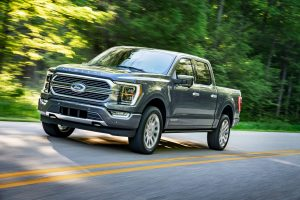 All-new-2021-Ford F-150