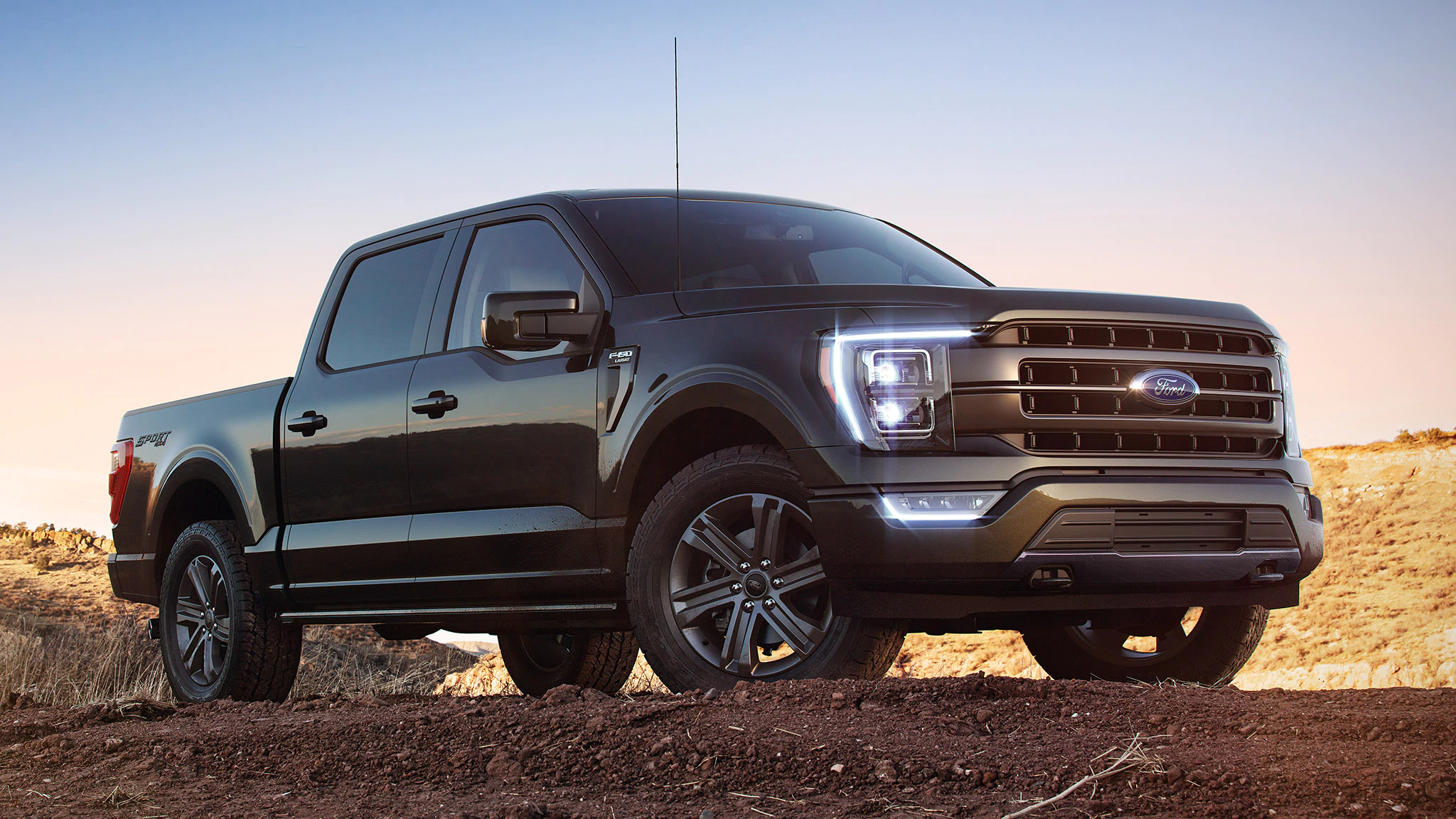 2021-Ford-F-150