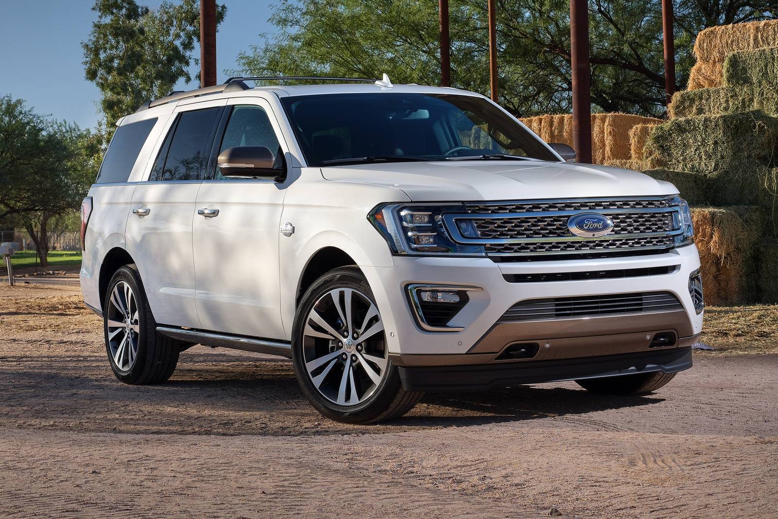 2020_ford_expedition